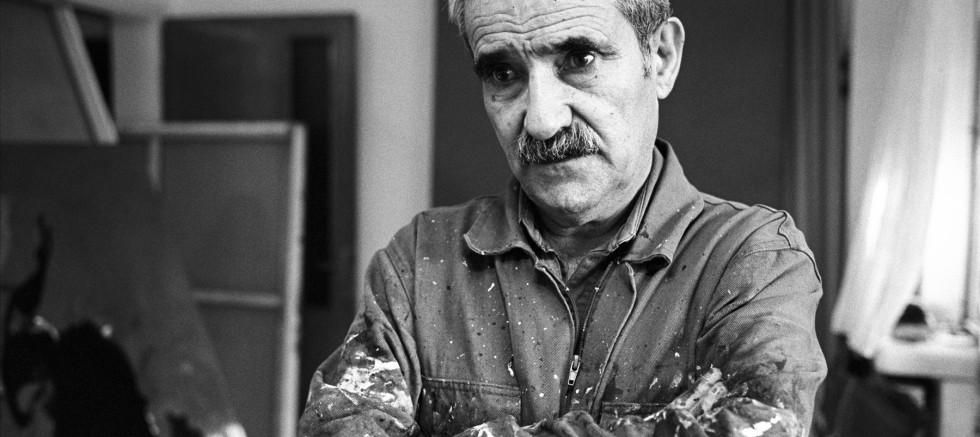 Habip Aydoğdu ''76/76… ile İzmir'de