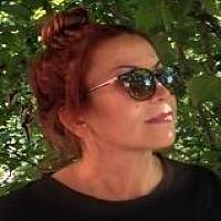 Hacer Aydın / Gezgin - Fotoğrafçı